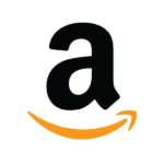 amazon-favicon